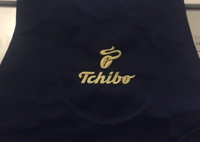 Престилка Tchibo