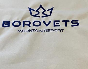 BOROVETS Mountain Resort